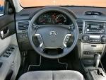 KIA Magentis 2.7 Business AT