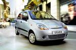 Chevrolet Spark Star A5MG55A