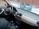 Renault Sandero 1.4 (55 кВт/75 л.с.) МКПП Authentique