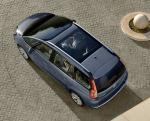 Citroen Grand C4 Picasso 2.0i АКПП Exclusive