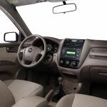 Kia Sportage 2.0 HDi AT (112 л.с.) 4x4 3956/GD279 EX(at)