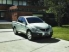фото SsangYong Actyon Sport